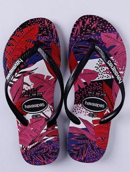 Z-\Ecommerce\ECOMM-360°\19?08\123943-chinelo-femino-havaianas-slim-floral-preto-branco-vermelho