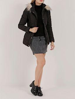 Z-\Ecommerce\ECOMM\FINALIZADAS\Feminino\118150-casaco-parka-adulto-lunender-preto
