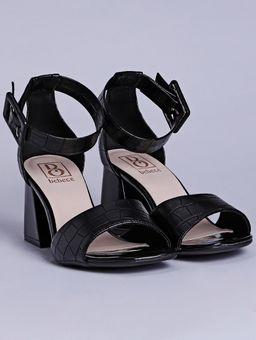 Sandalia-Feminina-Bebece-Preto-34