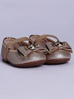 Z-\Ecommerce\ECOMM-360°\19?08\124098-sapato-para-bebe-menina-molekinha-gliter-pres-elastico-dourado
