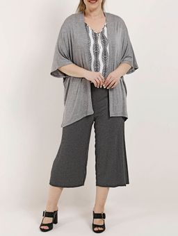 Blusa-Regata-Plus-Size-Feminina---Branco-preto-EGG