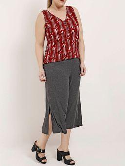 Blusa-Regata-Plus-Size-Feminina---Vermelho-EGG