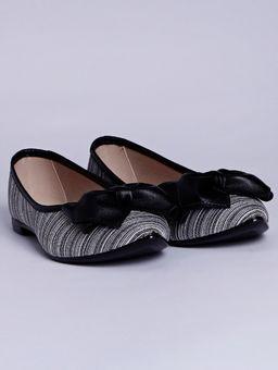 Z-\Ecommerce\ECOMM-360°\19?08\124081-sapatilha-para-mulher-moleca-tec-listras-top-sint-multi-preto