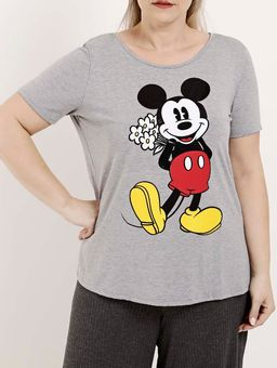 Z-\Ecommerce\ECOMM\FINALIZADAS\Feminino\122833-camiseta-disney-plus-cinza