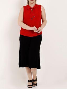 Z-\Ecommerce\ECOMM\FINALIZADAS\Feminino\122950-blusa-tec-plano-rovitex-plus-vermelho