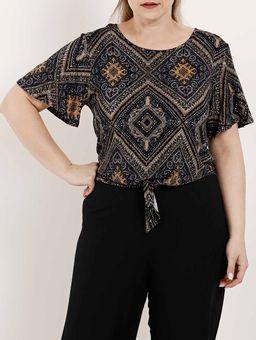 Z-\Ecommerce\ECOMM\FINALIZADAS\Feminino\122664-blusa-contemporanea-autentique-visco-estampada-c-amarr-marinho