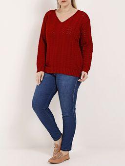 Z-\Ecommerce\ECOMM\FINALIZADAS\Feminino\117539-blusa-tricot-plus-joinha-nervuras-vermelho
