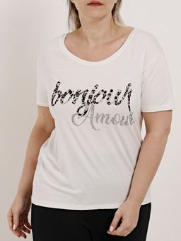 Z-\Ecommerce\ECOMM\FINALIZADAS\Feminino\122613-blusa-contemporanea-doce-estilo-visco-estamp-off-white