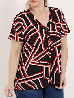 Z-\Ecommerce\ECOMM\FINALIZADAS\Feminino\122940-camisa-plus-rovitex-estamp-preto