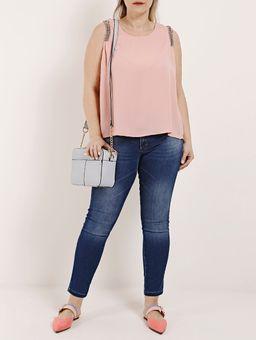 Z-\Ecommerce\ECOMM\FINALIZADAS\Feminino\122951-blusa-tec-plano-reg-alca-secret-glam-chiffon-c-aplic-ombro-rosa