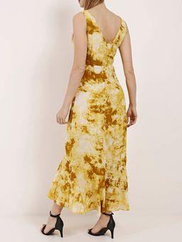 Vestido-Tie-Dye-Longo-Feminino-Amarelo-P