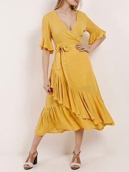 Z-\Ecommerce\ECOMM\FINALIZADAS\Feminino\124925-vestido-pacific-blue-longo-amarra-amarelo