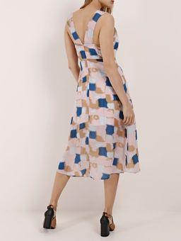 Z-\Ecommerce\ECOMM\FINALIZADAS\Feminino\124941-vestido-pacific-clue-regata-longo-rosa