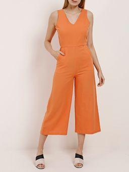 Z-\Ecommerce\ECOMM\FINALIZADAS\Feminino\122563-macacao-autentique-pantacourt-laranja