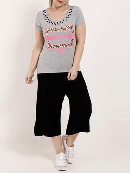 Z-\Ecommerce\ECOMM\FINALIZADAS\Feminino\122734-blusa-contemporanea-click-fashion-aplic-gola-cinza