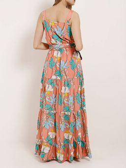 Z-\Ecommerce\ECOMM\FINALIZADAS\Feminino\122581-vestido-autentique-longo-salmao