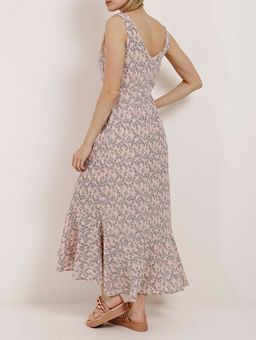 Z-\Ecommerce\ECOMM\FINALIZADAS\Feminino\124922-vestido-pacific-blue-longo-babado-rosa