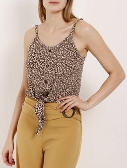 Z-\Ecommerce\ECOMM\FINALIZADAS\Feminino\122653-blusa-autentique-animal-amarra-onca-bege