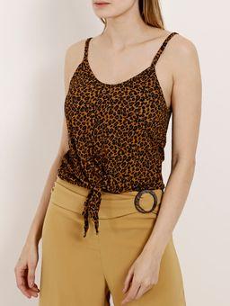 Z-\Ecommerce\ECOMM\FINALIZADAS\Feminino\122653-blusa-autentique-animal-amarra-onca-amarelo