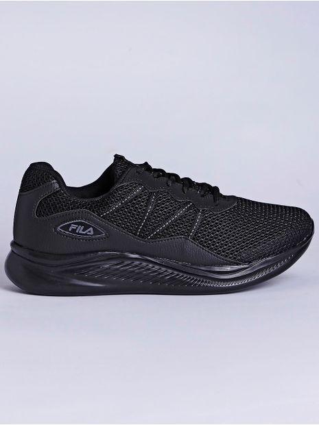 Z-\Ecommerce\ECOMM-360°\23?08?\122094-tenis-esportivo-adulto-fila-versatile-preto-grafite