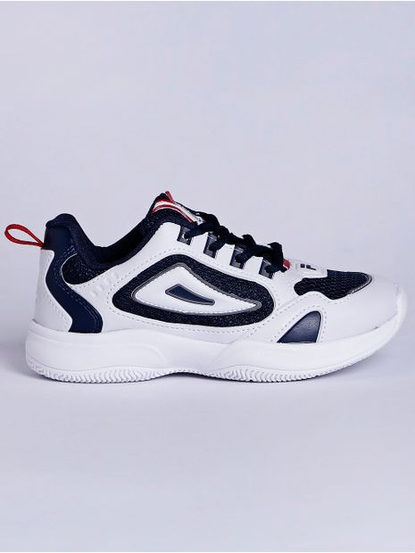 Z-\Ecommerce\ECOMM-360°\23?08?\122101-tenis-infantil-fila-attrek-branco-marinho-vermelho