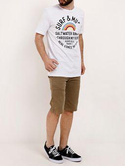 Z-\Ecommerce\ECOMM\FINALIZADAS\Masculino\121964-camiseta-colisao-bolso-branco