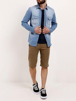 Z-\Ecommerce\ECOMM\FINALIZADAS\Masculino\122075-camiseta-no-stress-marinho