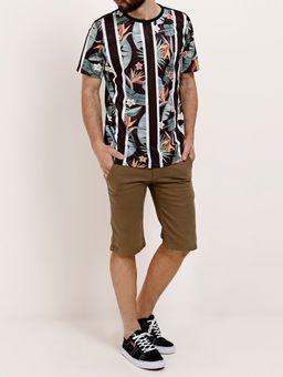 Z-\Ecommerce\ECOMM\FINALIZADAS\Masculino\122977-camiseta-local-preto