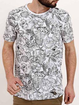 Z-\Ecommerce\ECOMM\FINALIZADAS\Masculino\121963-camiseta-colisao-branco
