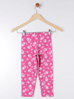 Calca-Legging-Juvenil-Para-Menina---Rosa-Pink-16