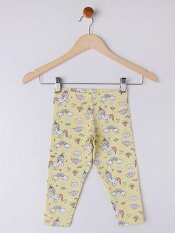 Conjunto-Infantil-Para-Menina---Branco-amarelo-6