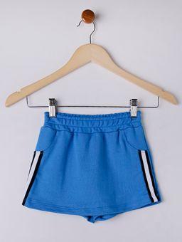 Conjunto-Infantil-Para-Menina---Cinza-azul-6