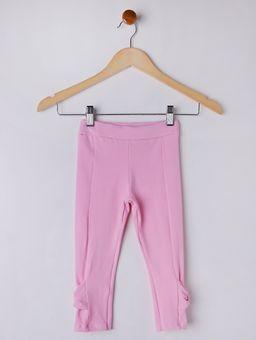 Conjunto-Infantil-Para-Menina---Verde-rosa-6