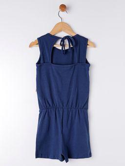 Macacao-Infantil-Para-Menina---Azul-Marinho-6