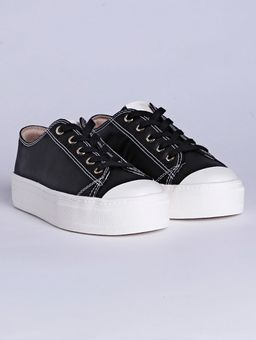 Tenis-Casual-Feminino-Bebece-Rock-With-You-Preto-34