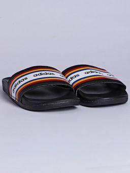 Chinelo-Slide-Feminino-Adidas-Farm-Preto-38-39