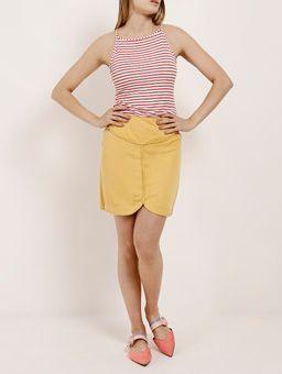Blusa-Regata-Feminina-Cativa-Branco-rosa-P