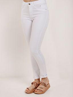 Calca-Sarja-Skinny-Feminina-Branco-36