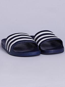 Chinelo-Slide-Masculino-Adidas-Adilette-Aqua-Azul-34-35