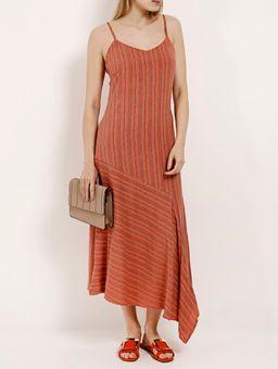 Z-\Ecommerce\ECOMM\FINALIZADAS\Feminino\124926-vestido-pacific-blue-longo-listrado-laranja