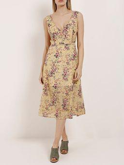 Z-\Ecommerce\ECOMM\FINALIZADAS\Feminino\124918-vestido-pacific-blue-longo-floral-amarelo