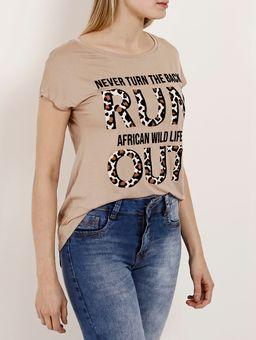 Z-\Ecommerce\ECOMM\FINALIZADAS\Feminino\122686-blusa-autentique-bege