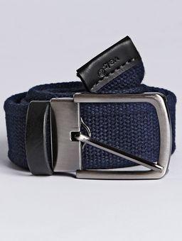 Cinto-Masculino-Vels-Azul-Marinho-UN
