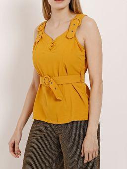 Z-\Ecommerce\ECOMM\FINALIZADAS\Feminino\122772-blusa-regata-adooro-amarelo