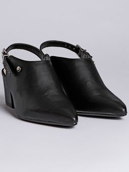 Z-\Ecommerce\ECOMM-360°\27?08\123565-mule-e-chanel-adulto-via-marte-croco-preto