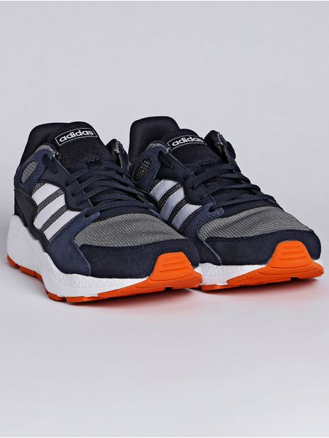 Z-\Ecommerce\ECOMM-360°\27?08\120819-tenis-esportivo-adulto-adidas-chaos-grey-three-white-legeng-ink