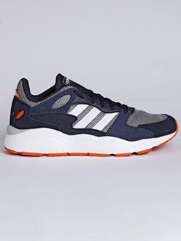 Z-\Ecommerce\ECOMM-360°\27?08\120819-tenis-esportivo-adulto-adidas-chaos-grey-three-white-legeng-ink