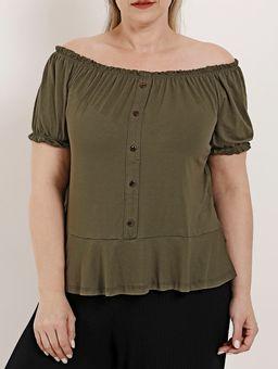 Z-\Ecommerce\ECOMM\FINALIZADAS\Feminino\122690-blusa-cigana-plus-size-autentique-verde