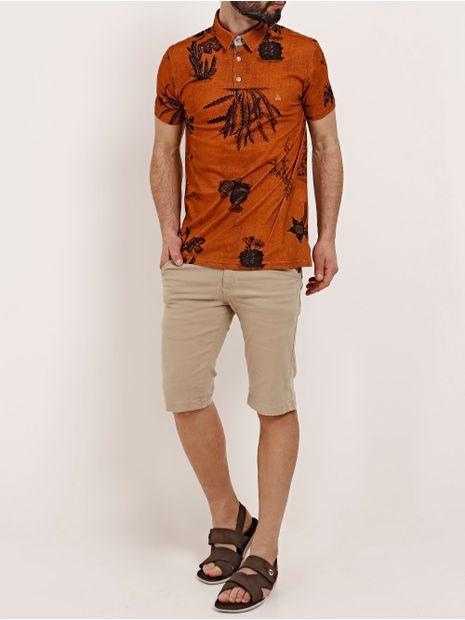Z-\Ecommerce\ECOMM\FINALIZADAS\Masculino\122189-camisa-polo-adulto-urban-city-estamapda-laranja