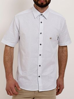 Z-\Ecommerce\ECOMM\FINALIZADAS\Masculino\122215-camisa-m-c-adulto-urban-city-estamapda-branco
